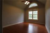 4600 Old Wire Road - Photo 10
