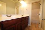 4600 Old Wire Road - Photo 11