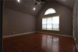 4600 Old Wire Road - Photo 12