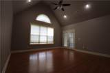 4600 Old Wire Road - Photo 13