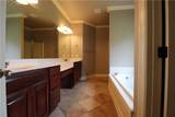 4600 Old Wire Road - Photo 15