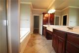 4600 Old Wire Road - Photo 16