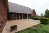 4600 Old Wire Road - Photo 17