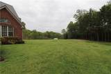 4600 Old Wire Road - Photo 18