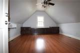 4600 Old Wire Road - Photo 19