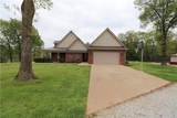 4600 Old Wire Road - Photo 2
