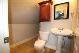 4600 Old Wire Road - Photo 20