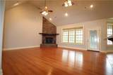 4600 Old Wire Road - Photo 3