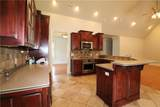 4600 Old Wire Road - Photo 4