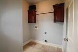 4600 Old Wire Road - Photo 6
