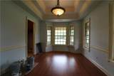 4600 Old Wire Road - Photo 9