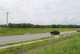 1111 Hwy 265 Highway - Photo 12
