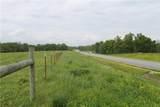 1111 Hwy 265 Highway - Photo 13