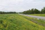 1111 Hwy 265 Highway - Photo 17