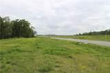 1111 Hwy 265 Highway - Photo 18