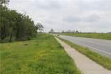 1111 Hwy 265 Highway - Photo 19