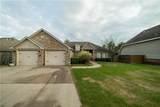 3505 Briar Creek Avenue - Photo 1
