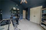 3505 Briar Creek Avenue - Photo 10