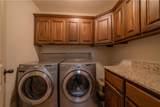 3505 Briar Creek Avenue - Photo 12