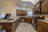 3505 Briar Creek Avenue - Photo 6
