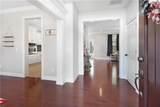 639 Amethyst Avenue - Photo 3