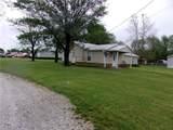 228 County Line Road - Photo 9