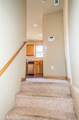2864 Lakewood Drive - Photo 4