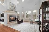 5407 Fireplace Drive - Photo 5
