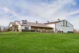 12728 4 K Ranch Drive - Photo 1