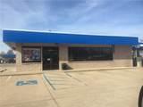 3818 Elm Springs Road - Photo 1