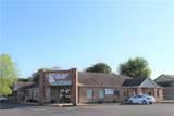915 Centerton Boulevard - Photo 1
