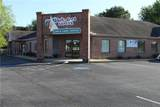 915 Centerton Boulevard - Photo 2