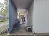 603 Mcclinton Street - Photo 4