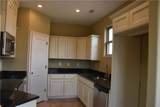 4872 Castlewood Lane - Photo 2