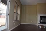 4872 Castlewood Lane - Photo 5