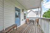 2643 Westminster Drive - Photo 24