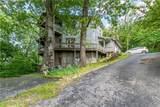 186 Holiday Island Drive - Photo 2