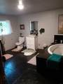 10140 Snavely Road - Photo 4