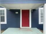1433 Garland Avenue - Photo 3