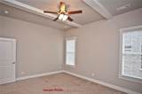 2983 Old Wire Road - Photo 14