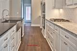 2983 Old Wire Road - Photo 4