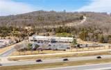 481 Shiloh Drive - Photo 1