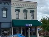 101 Walnut Street - Photo 1