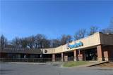 1025 Garland Avenue - Photo 3