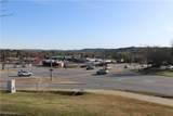 1025 Garland Avenue - Photo 2