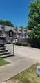 1779 Chestnut Avenue - Photo 2