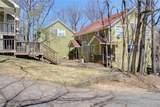 229 Gregg Avenue - Photo 1
