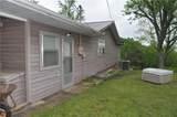 3101 Highway 62 - Photo 5