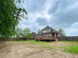 6405 Heritage Avenue - Photo 23