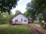 8314 Batavia Fire Department Road - Photo 1